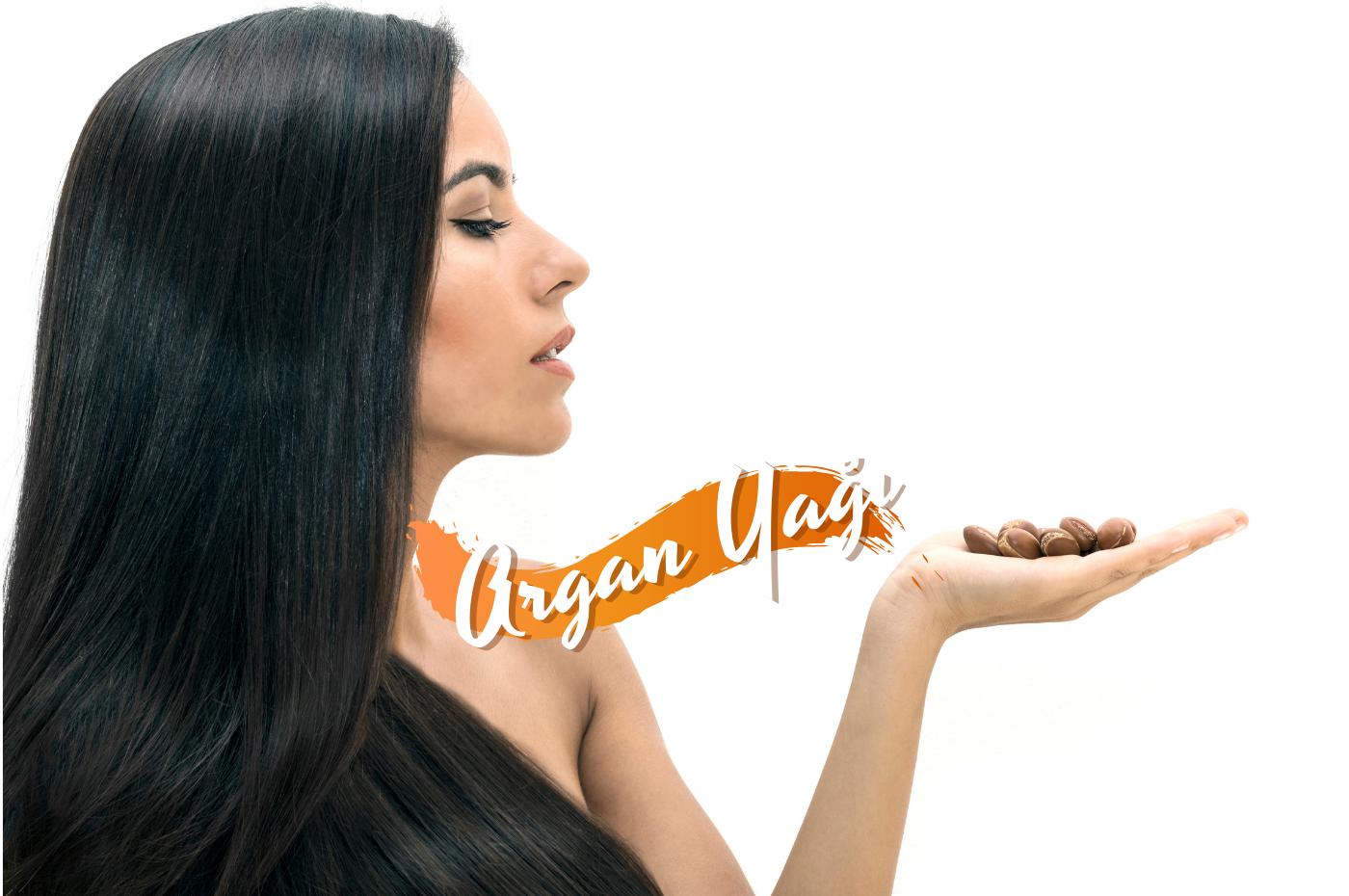 Argan yağı ne işe yarar? Argan yağının faydaları nelerdir? Argan yağının cilt ve saça faydaları, Argan Yağı yüze faydaları..