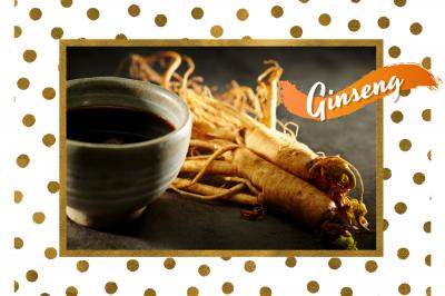 ginseng nedir, ginseng ne işe yarar, ginsengin faydaları, ginseng çayının fdaydaları, ginseng yağının faydaları, ginseng çeşitleri, ginseng nasıl kullanılır,ginsengin zararları ve yan etkileri,