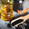 Çörek otu nedir? Çörek otunun faydaları, Hangi hastalıklara iyi gelir?