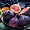Günde kaç incir tüketilmelidir? İncirin faydaları
